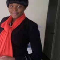 Akossiwa A.
