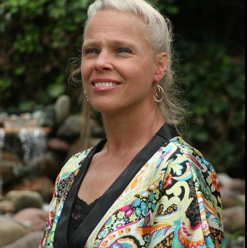 Donna J.