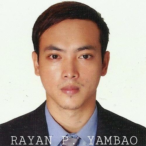 Rayan Y.