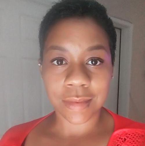 Shaunita J.