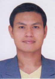 Jomar M.