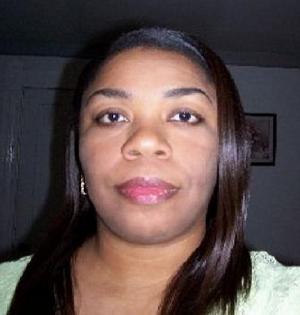 Rosina L.