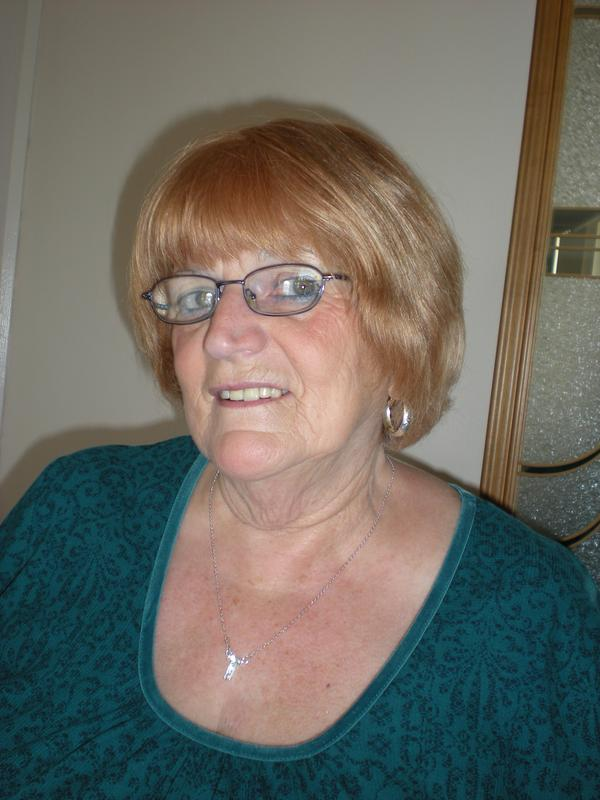 Patricia H.