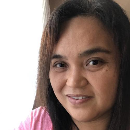 Shiela L.