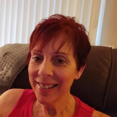 Kathleen A.