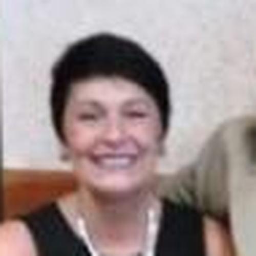Angeletia M.
