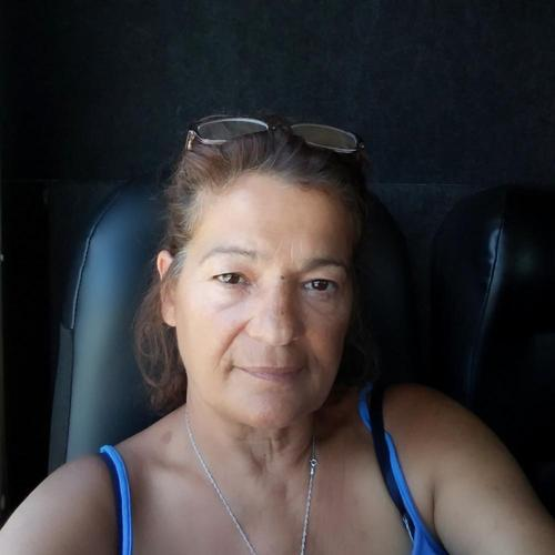 Liliana K.