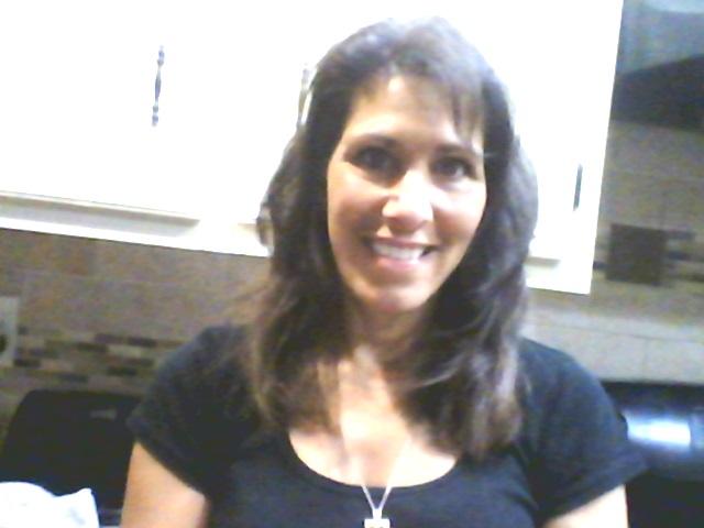 Lynda R.