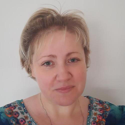 Agnieszka C.