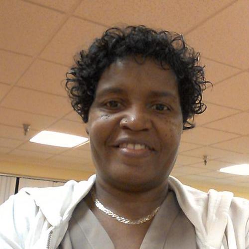 Annette E.