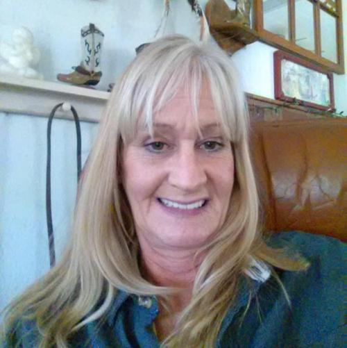 Karianne B.