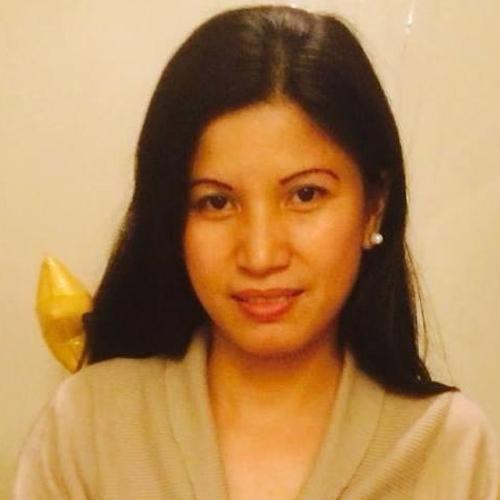 Leonora S.