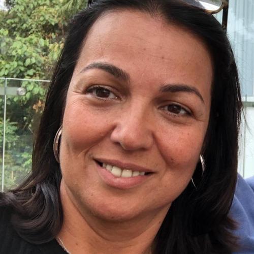 Magda M.