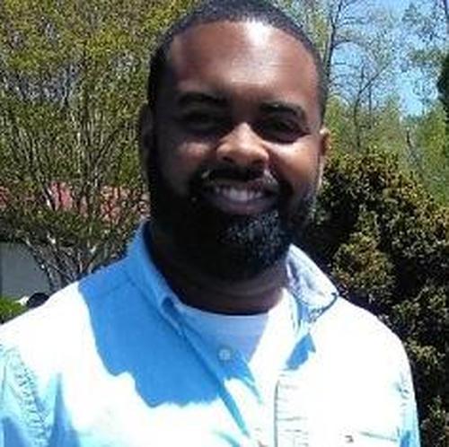Derrick H.