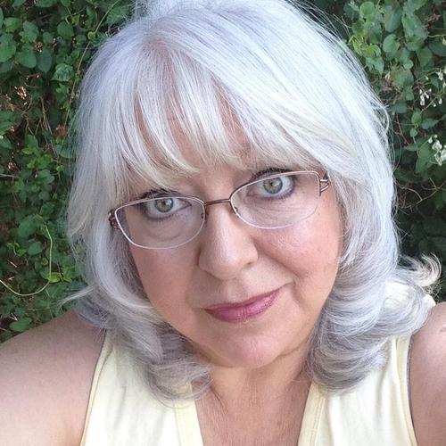 Bernice L.