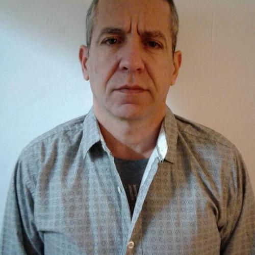 Pedro Luis G.