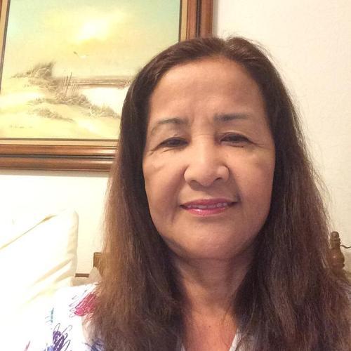 Josephine Y.