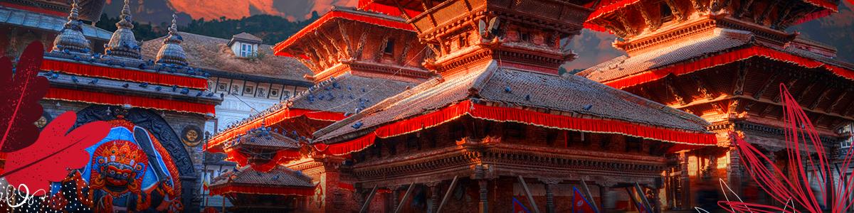 Explorando_Nepal_1