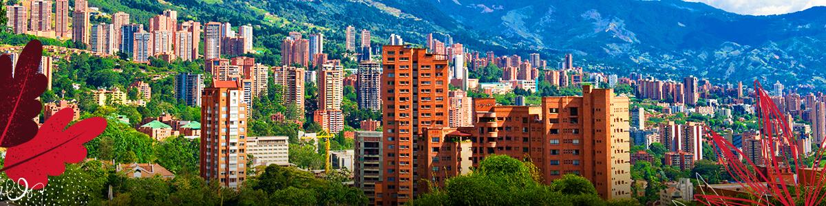 Individual Bogota 1200X300