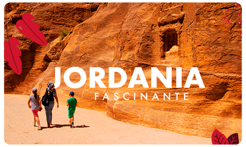 Miniaturas_Europa_Jordania-Fascinante