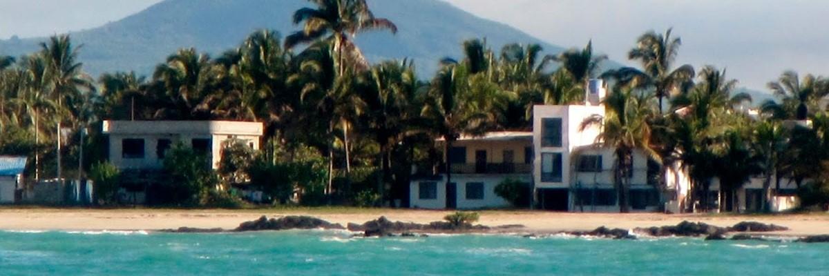 63. Puerto Villamil