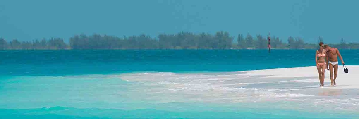 65. Isla Juventud