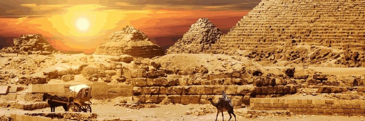 4. Egipto 1200 x 400
