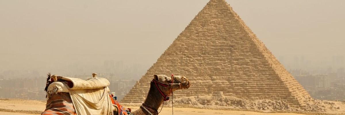 3. Egipto 1200 x 400