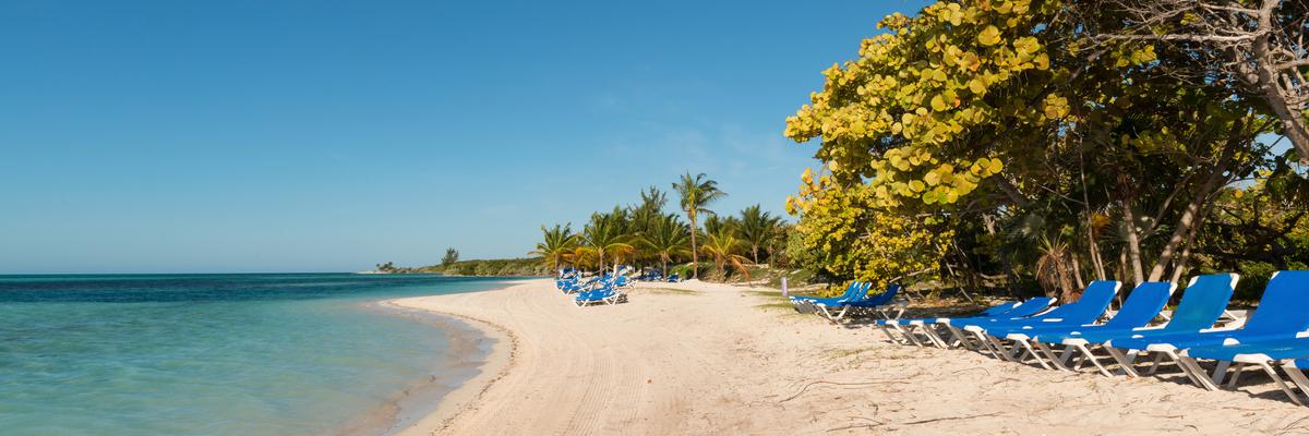 cococay_bahamas_396316555