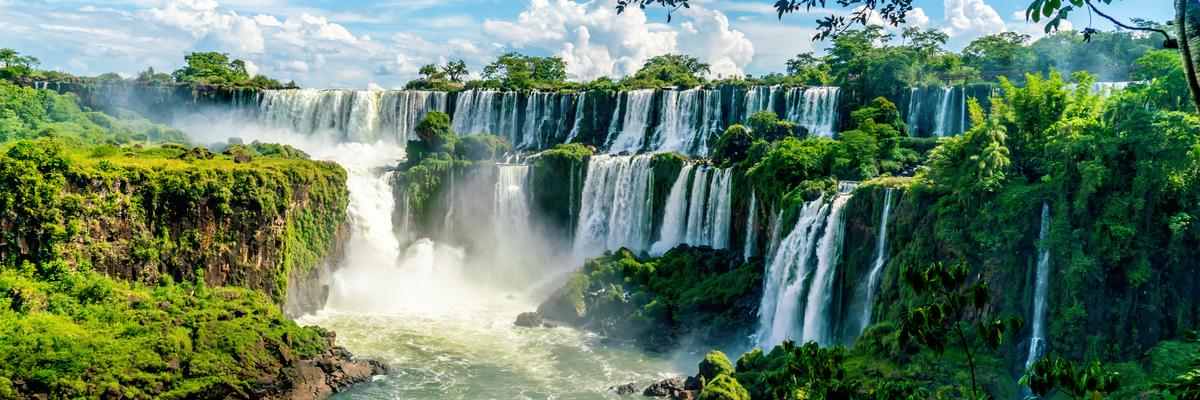 iguazu_brasil_1338447983