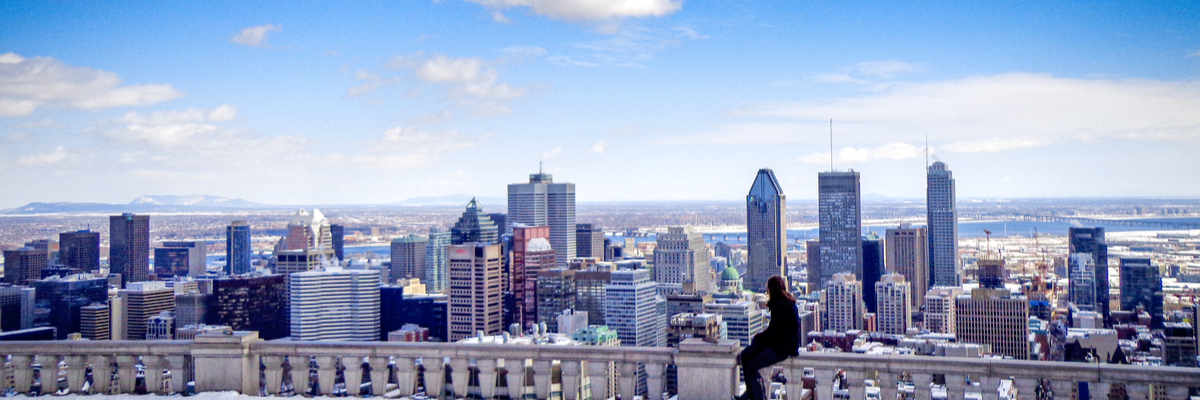 montreal_1547063441
