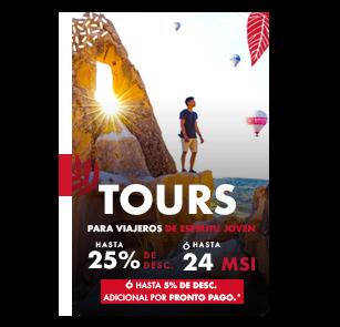 TOURS_TRAVELERS02