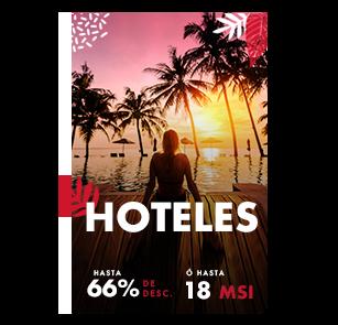 HOTELES02