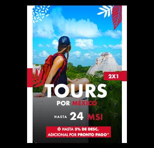TOURS_MEX02