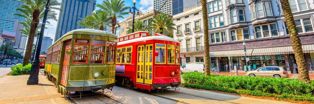 new_orleans_664125565