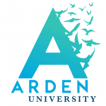 ardenuniversity-logo