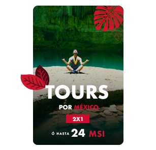 TOURS_MEX