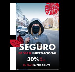 SEGURO_DE_VIAJES