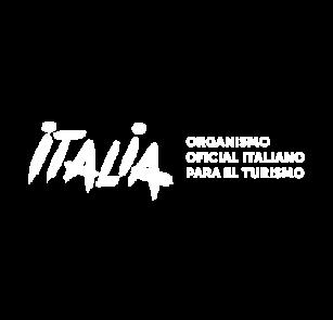 Logo Italia1x1
