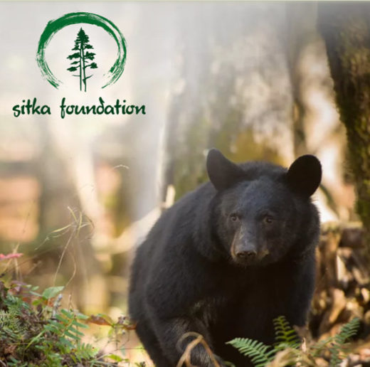 Sitka Foundation