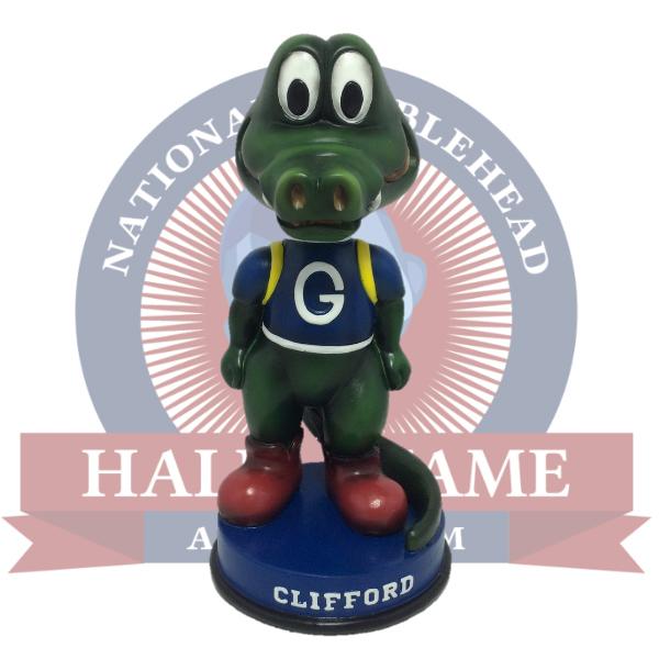 Gifford Elementary – Clifford