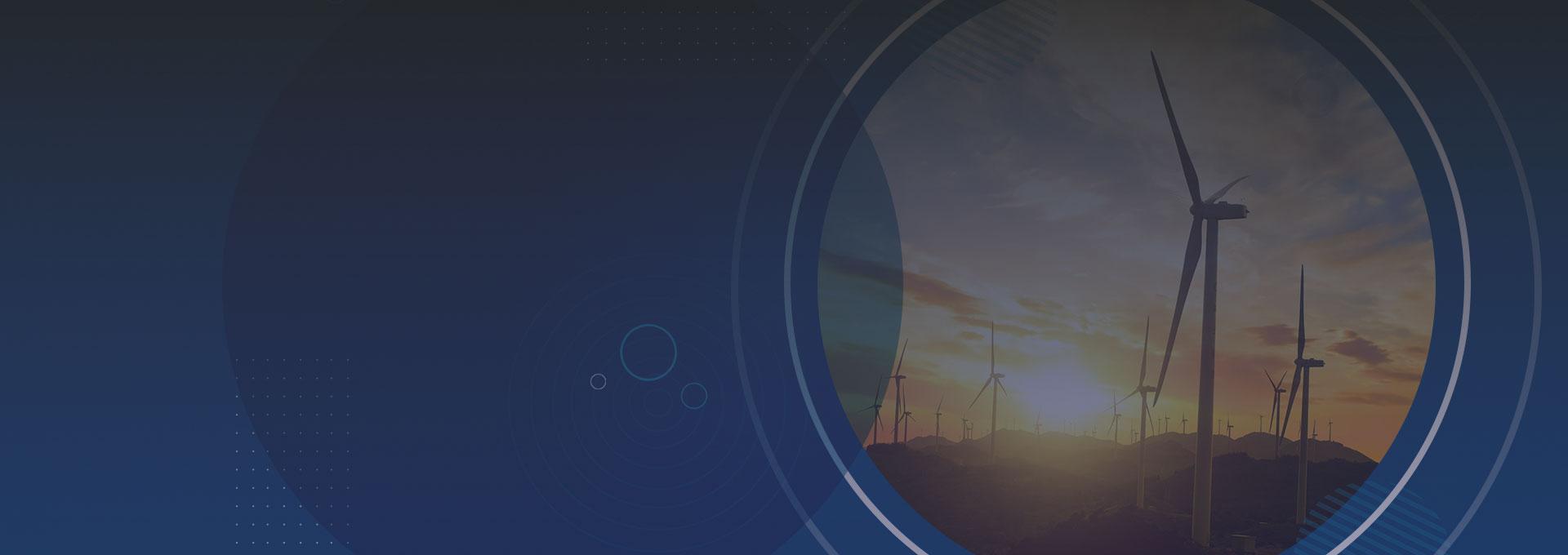 Banner sostenibilidad