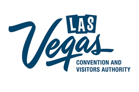 Las Vegas Convention and Visitors Authority, Nevada