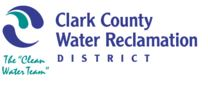 Clark County Water Reclamation District, Nevada