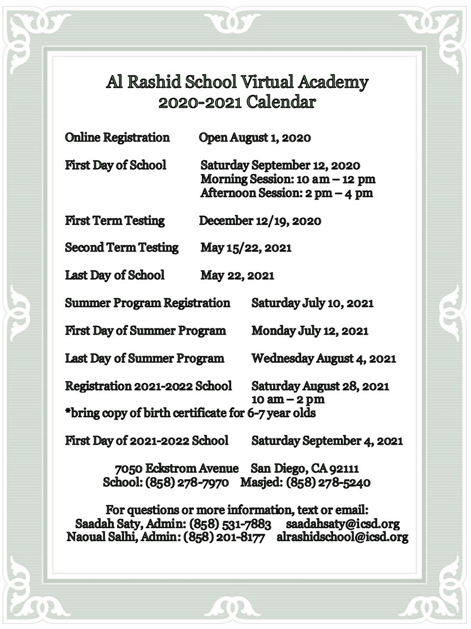 Al Rashid Virtual Academy Registration.png