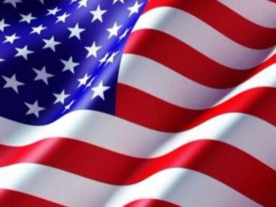 american patriotism quiz