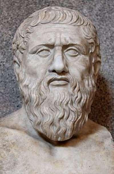 Plato Quiz