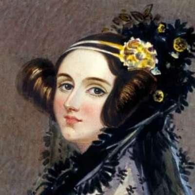 Ada Lovelace Quiz