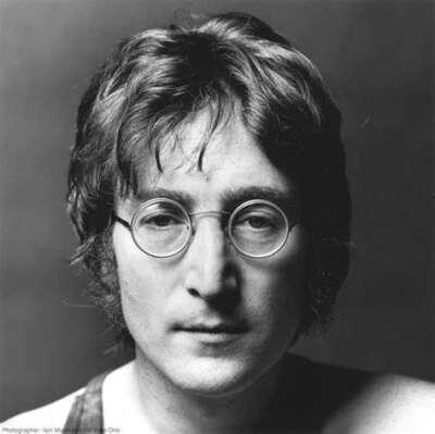 John Lennon Quiz