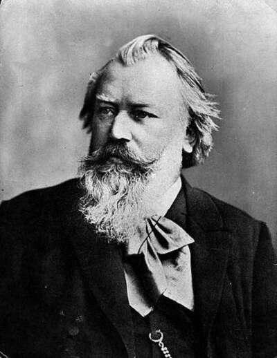 Historic Composers Quiz